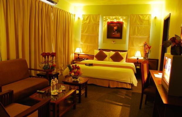 фото отеля Asia изображение №13
