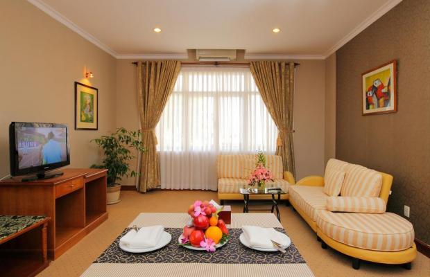 фотографии Grand Vung Tau изображение №16