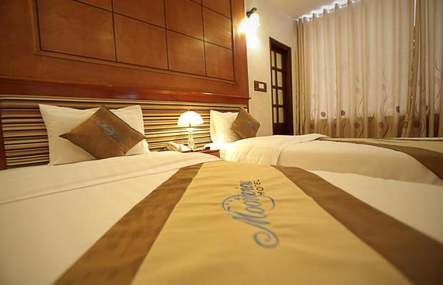 фото отеля Moon View Hotel 1 (ex. Bro & Sis Hotel 1) изображение №21