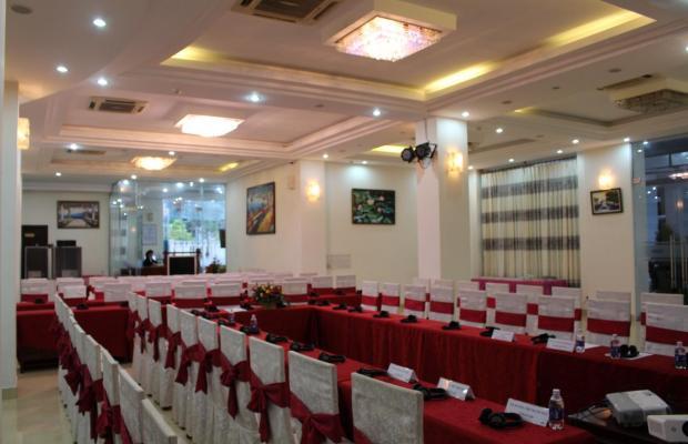 фотографии Chau Loan Hotel изображение №8