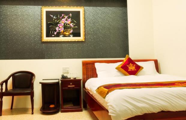 фотографии Hoang Gia Hotel изображение №8