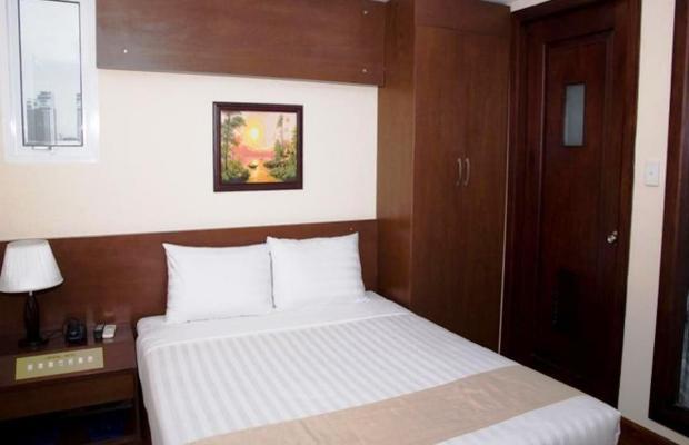 фотографии отеля Crystal Hotel изображение №19