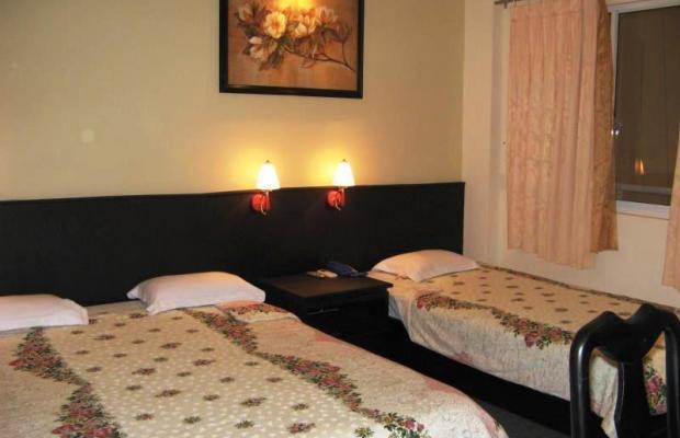 фото отеля Cuong Long изображение №17