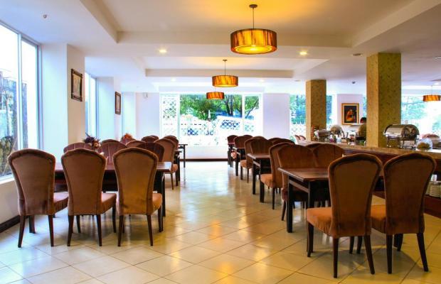 фото Ngoc Phat Dalat Hotel изображение №26