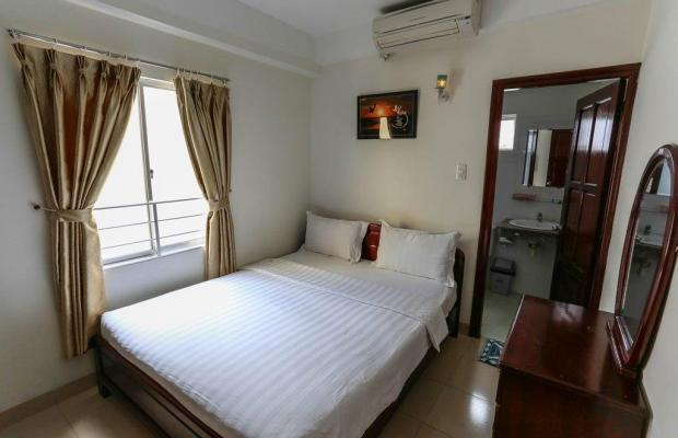 фото Golden Lotus Hotel Nha Trang изображение №10