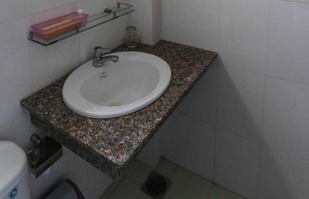 фото отеля Golden Lotus Hotel Nha Trang изображение №9