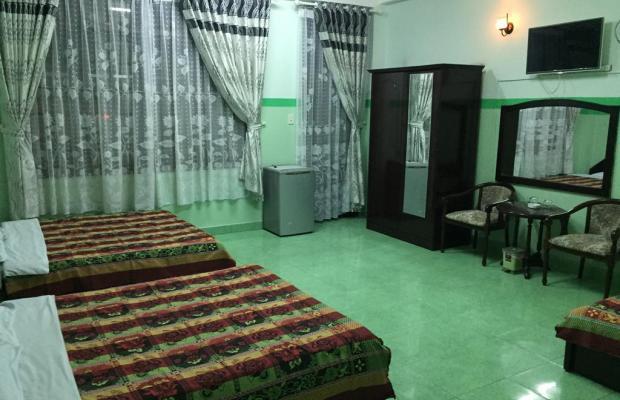 фотографии Ladophar Hotel изображение №12