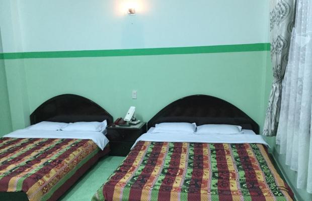 фото отеля Ladophar Hotel изображение №5