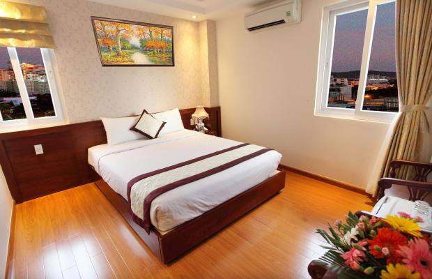 фотографии отеля Golden Sand Hotel изображение №43