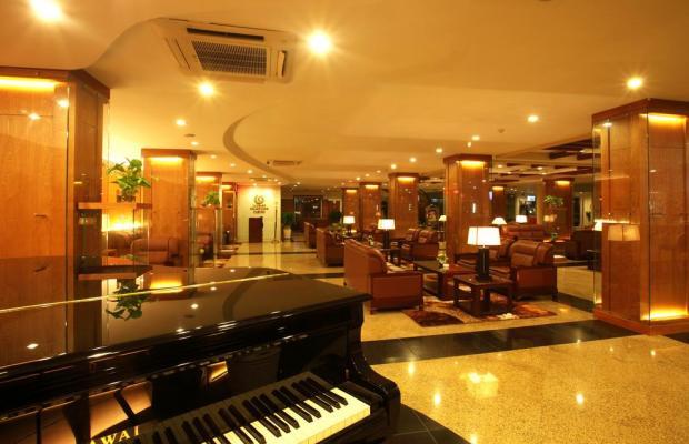 фотографии отеля Palace Hotel изображение №63