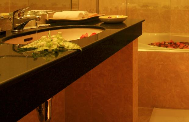фотографии отеля Palace Hotel изображение №35