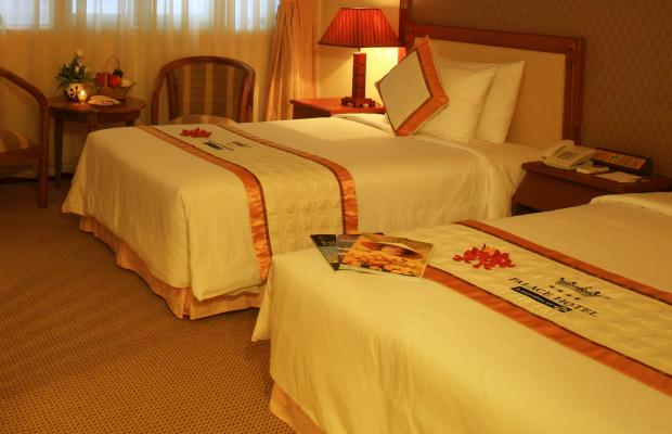 фото Palace Hotel изображение №10
