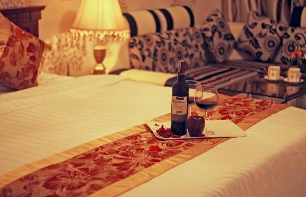 фото Romeliess Hotel изображение №42