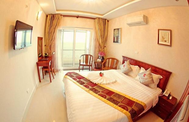 фото отеля Romeliess Hotel изображение №33