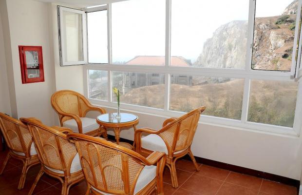 фотографии The Coast Hotel Vung Tau изображение №32