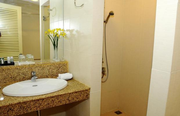фотографии The Coast Hotel Vung Tau изображение №16