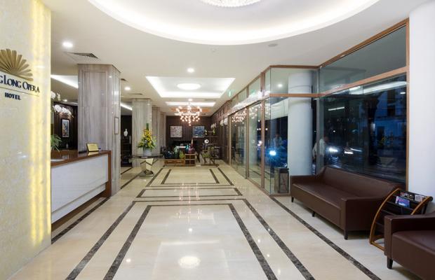 фото отеля Thang Long Opera изображение №17