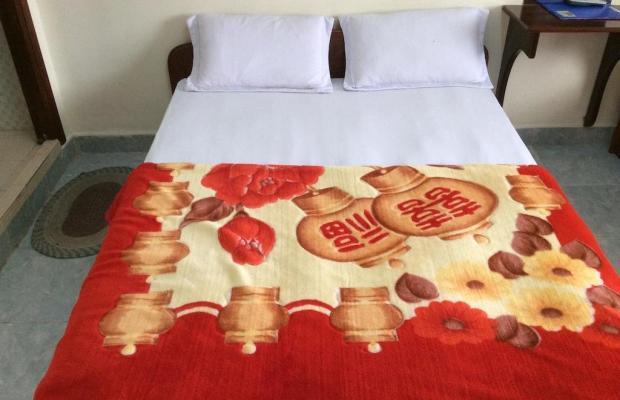фотографии отеля Vinh Hoa Hotel изображение №15