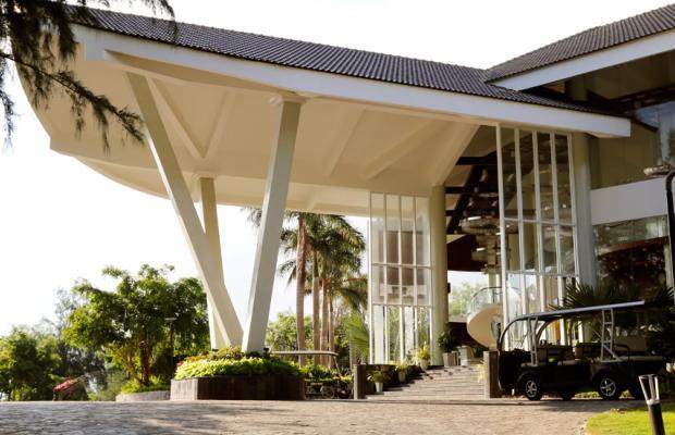 фотографии отеля Carmelina Beach Resort изображение №99