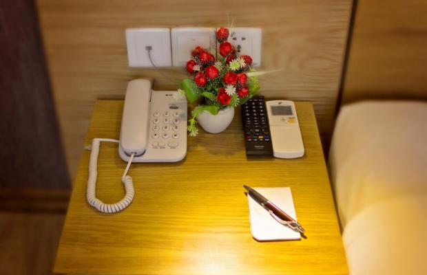 фото Gold Hotel II изображение №22