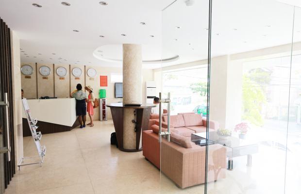 фотографии Gold Hotel II изображение №12