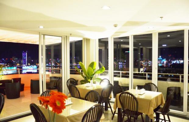 фото D&C Hotel изображение №22
