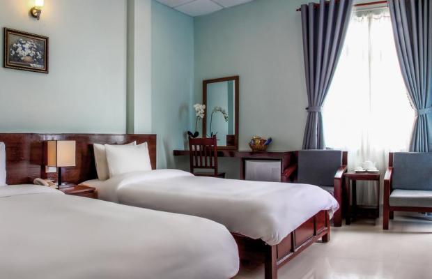 фото отеля Phi Yen Hotel изображение №21