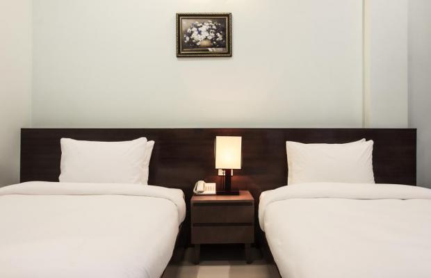 фото Phi Yen Hotel изображение №2