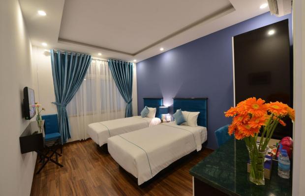 фотографии отеля Hoi An Emerald Waters Hotel & Spa (ex. Southern Hoian Hotel & Villas; Hoi An Salute Hotel & Villa) изображение №35
