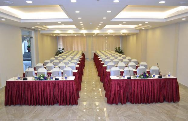 фото отеля TTC Hotel Premium - Dalat (ex. Golf 3 Hotel) изображение №65