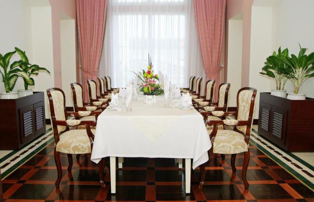 фотографии отеля Saigon Dalat изображение №55