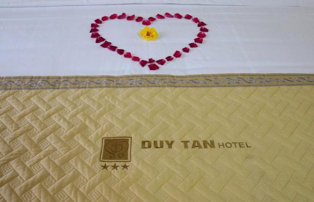 фото отеля Duy Tan изображение №9