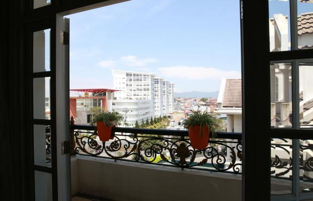 фото отеля Sammy Dalat изображение №9