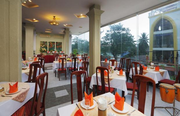 фото отеля Nha Trang Beach Hotel изображение №17