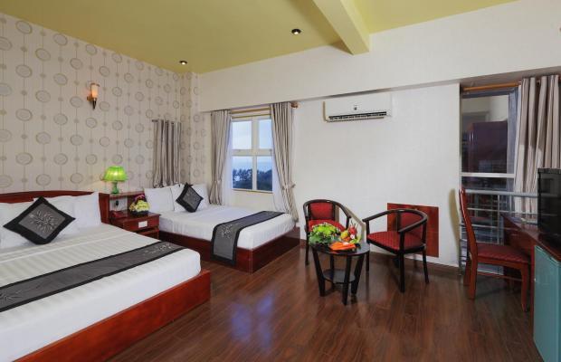 фото отеля Nha Trang Beach Hotel изображение №13