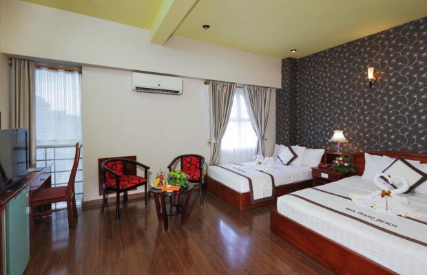 фотографии Nha Trang Beach Hotel изображение №4