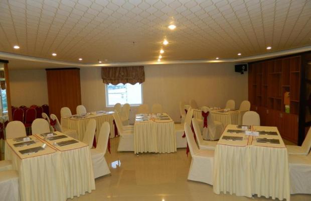 фото отеля Kay Hotel изображение №5