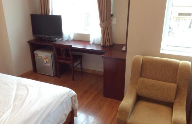 фотографии Dreams Hotel 3 изображение №8