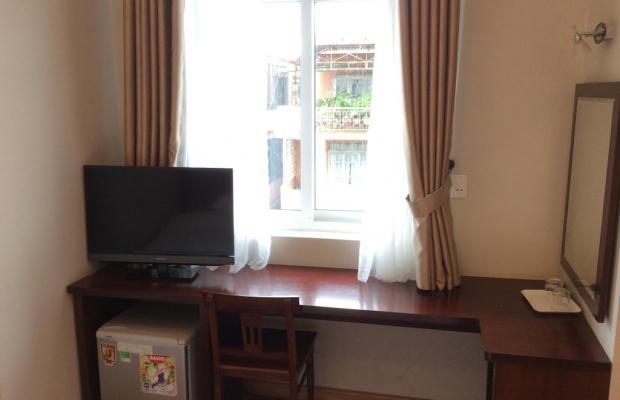фото Dreams Hotel 3 изображение №6