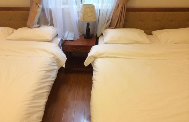фото Dreams Hotel 3 изображение №2