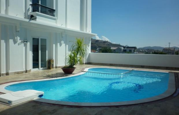 фото отеля Paragon Villa Hotel изображение №37