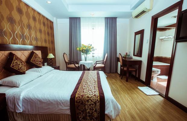 фотографии Phu Quy II изображение №24