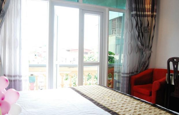 фото Silver Legend Hanoi изображение №22