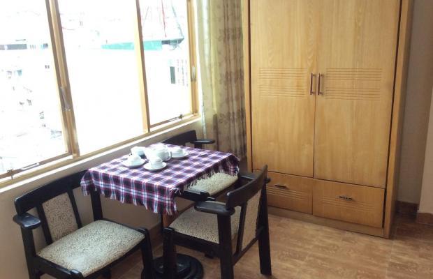 фото отеля PX Hotel изображение №17