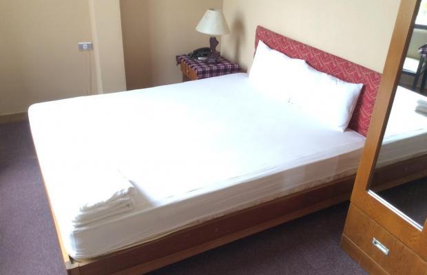 фотографии PX Hotel изображение №12