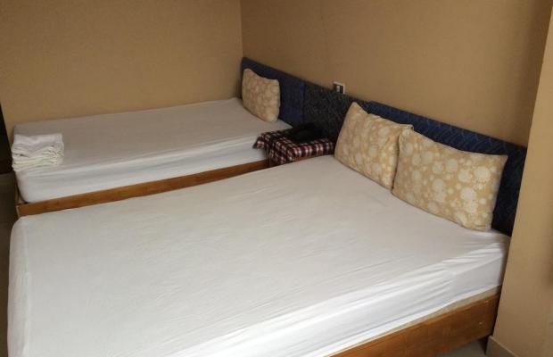 фото PX Hotel изображение №2
