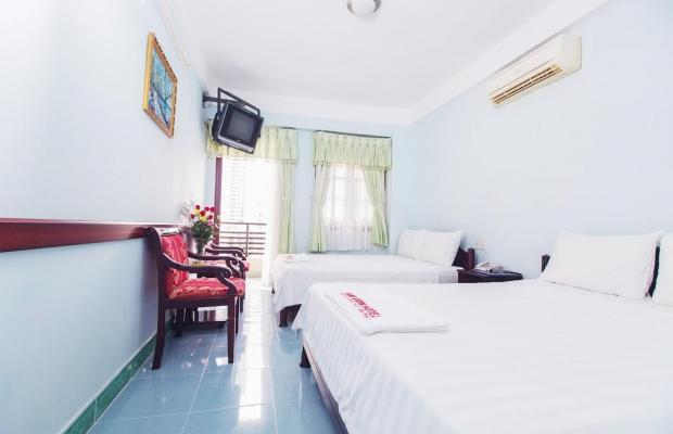 фотографии отеля Sai Gon изображение №7