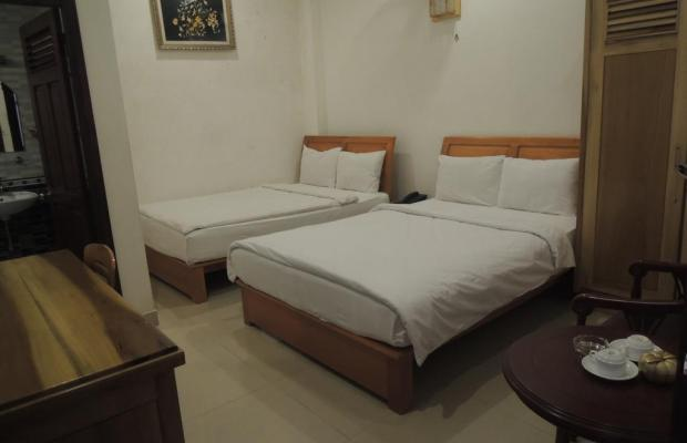 фото Thang Loi 1 Hotel изображение №6