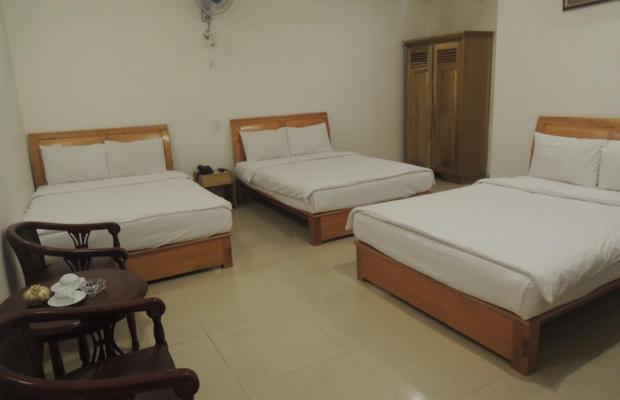 фотографии Thang Loi 1 Hotel изображение №4
