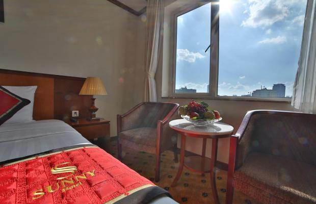 фото отеля Sunny Hanoi изображение №21
